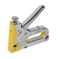 Такер усилен с 3 функции Topmaster 4-14 mm