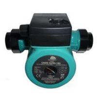 Помпи за питейна вода OMIS 32-80/ 180