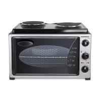 Малкa готварскa печкa / фурнa TERMOMAX TR 5360 / 3300 W /