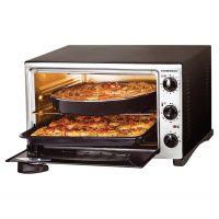 Малка готварска печка / фурна TERMOMAX TR 5320