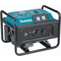 Бензинов генератор Makita EG2250A /2.2 kVa/