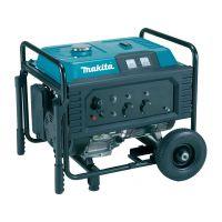 Бензнинов генератор Makita EG5550A /5.5 kW/