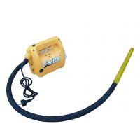 Електрически вибратор за бетон CIMEX VP3840 /1700W/