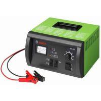 Зарядно устройство Bosch BAT 415