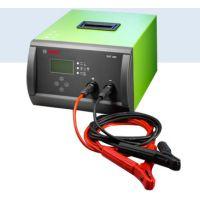 Зарядно устройство за акумулатори Bosch BAT 490
