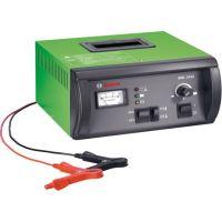 Електронно зарядно устройство за акумулатор Bosch BML 2415