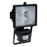 Халогенен прожектор KLAUS, 150W