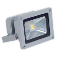 Прожектор LED KLAUS 20W