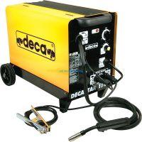 Телоподаващо устройство Deca Decastar 150E /1.7kW/