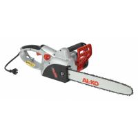 Електрически трион AL KO KE 2200/40 SPECIAL