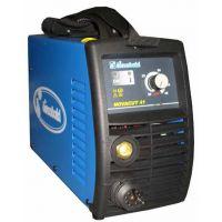 Инверторен апарат за плазмено рязане  SINCOSALD NOVACUT 41 / 5.2 kW /