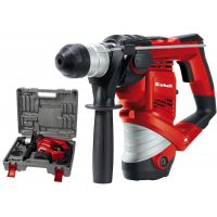 Перфоратор SDS-Plus Einhell TC-RH 900 / 900 W ; 3.0 J /