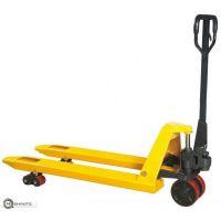 Транспалетна количка BCP HPL20S 2000 kg