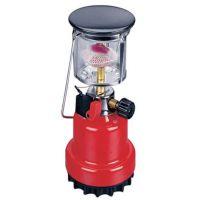 Къмпинг лампа NURGAZ 150 W 190 gr