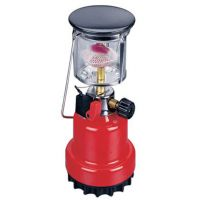 Къмпинг лампа NURGAZ 150 W 500 gr