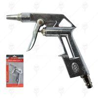 Пистолет за въздух Premium къс / 1/4'' , 12 bar , 10 mm /