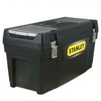 Куфар за инструменти пластмасов Stanley 508х249х249 mm
