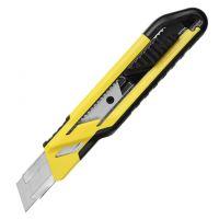 Макетен нож Stanley 160 x 18 мм