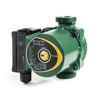 Електронен циркулатор за отоплителни системи DAB EVOSTA 40-70/180 / 230 V 10 bar /