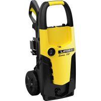 Водоструйка Lavor Sierra 110 Stormll17 2 L /1700 W, 110 bar, 330l/h /