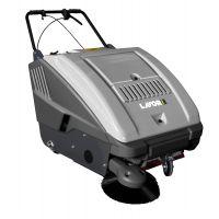Метачна и сметосъбираща система Lavor SWL 900 ET