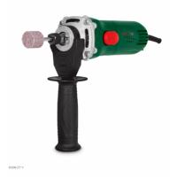 Права шлифовачна машина DWT GS 06-27 V / 600 W , Ø 6 mm /