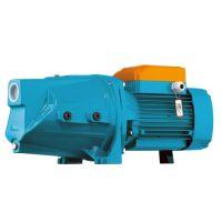 Помпа самозасмукваща City Pumps JSE 30 H / дебит 10-80 л/мин. / максимален напор 90 метра