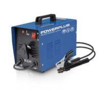 Електрожен Power plus POW 462