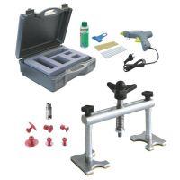 Комплект за издърпване на вдлъбнатини от стомана и алумуний Gys Glue Puller