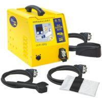 Апарат за индукционно нагряване Gys