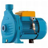 Помпа центробежна City Pumps IC 150M / дебит 7,2 куб.м/ч. , напор 38 метра /