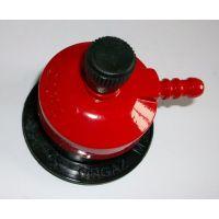 Редуцир - вентил за високо налягане за газ Пропан - Бутан  WIA503