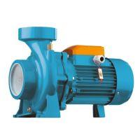 Помпа центробежна City Pumps ICH 100M / дебит максимален 18 куб.м/ч. , напор 20,2 метра /