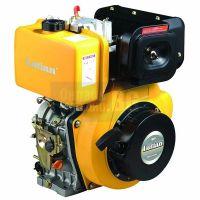 Дизелов двигател Firman SDE186 FE / 4- тактов,10 к.с. 3600 об/мин /