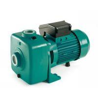 Напорна помпа Eurosip ZF300 / 2200 W, воден стълб 45 м /