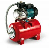 Хидрофорна система Eurosip IDRAPRESS140 / 890 W , воден стълб 44 м /