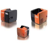 Електрически  безмаслен компресор Black & Decker BD CUBO / 8 bar /, 180 л/мин