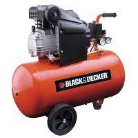 Електрически компресор Black and Decker BD205/50