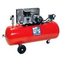 Електрически компресор FIAC AB 200-360 TC /10 bar, 200л./