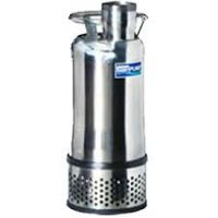Потопяема помпа HCP IC-33B / 2200 W , воден стълб 14 м /
