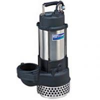 Потопяема помпа HCP AN-21 / 750 W , воден стълб 13.5 м /
