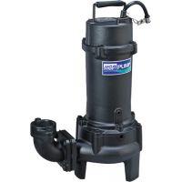 Потопяема помпа HCP 50AFU21.5 / 1500 W , воден стълб 14 м /