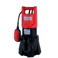 ВОДНА ПОМПА ПОТОПЯЕМА RAIDER RD-WP27 за мръсна вода / 1300 W , воден стълб 11 м /