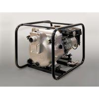 Бензинова траш помпа Koshin KTR-50X / 4.4 kW , воден стълб 29 м / с двигател SUBARU EX17 - 2''