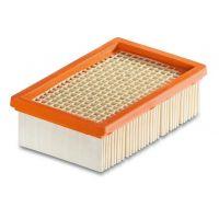 Плосък филтър Karcher / за MV4, MV5, MV6 /