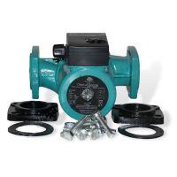 Помпи за питейна вода Omis 40-80/200 3 скорости / 0.15-0.270 kW /
