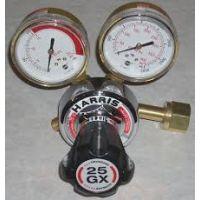 Едностепенен регулатор Harris 25GX-AD-10 / 230 bar /