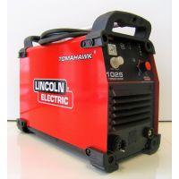 Машина за плазмено рязане трифазна Lincoln Tomahawk 1025 / 20-60 A /
