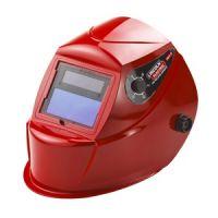 Соларна маска за заваряване Lincoln Linc Speed 2 / DIN 9-13 /