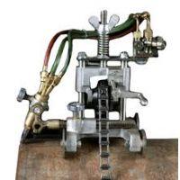 Преносима машина за газокислородно рязане KOIKE PICLE-1 / 5-50 mm /